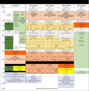 schedule20150706